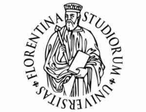 logo Università di Firenze